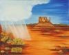Spiritual Cloud