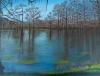 Cheniere Lake